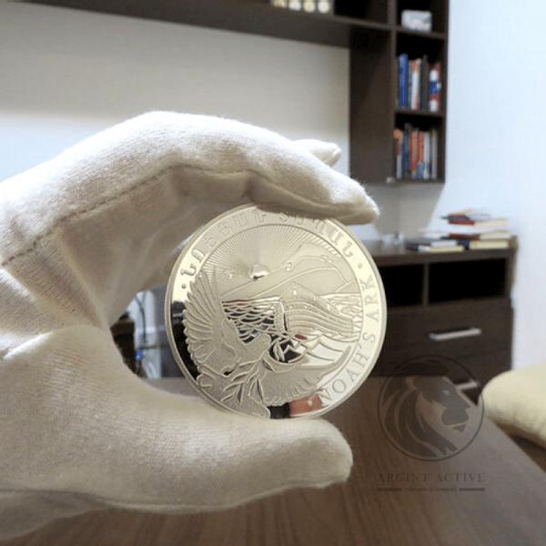 Moneda-argint-arca-lui-Noe-Geiger-155-grame-lingouri-argint-monede-argint-pur-investitii-metale-pretioase-educatie-financiara (3)
