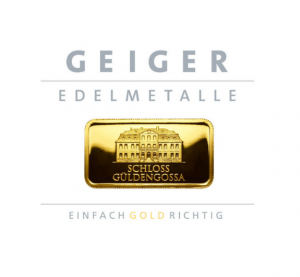 Argint-Active-GEIGER-educatie-financiara-Investitii-metale-pretioase-lingou-aur-lingouri-aur-moneda-argint-monede-argint-aur-pur-pret-magazin
