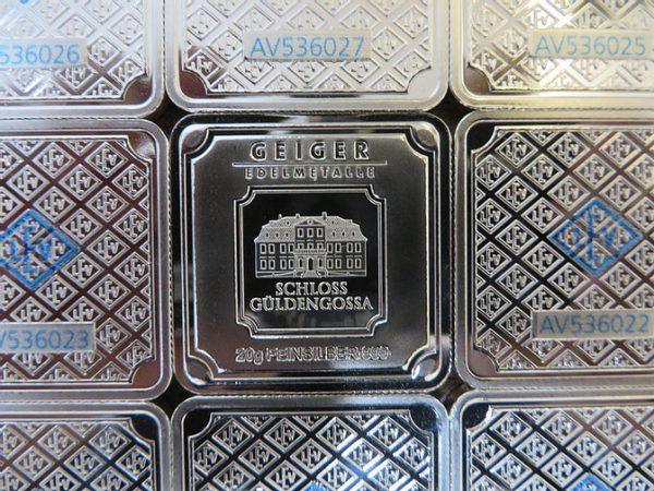 Lingou-argint-pur-10-grame-Geiger-lingouri-argint-monede-argint-pur-investitii-metale-pretioase-educatie-financiara