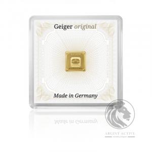 Lingou-aur-pur-1-gram-Geiger-capsula-lingouri-aur-monede-aur-pur-investitii-metale-pretioase-educatie-financiara