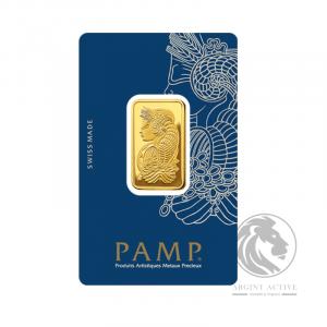 Lingou-aur-pur-20-grame-PAMP-lingouri-aur-monede-aur-pur-investitii-metale-pretioase-educatie-financiara-lingou