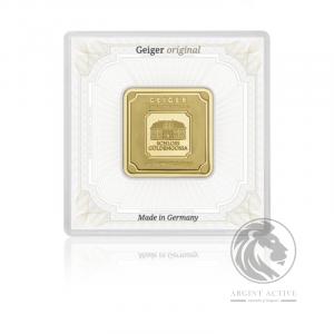 Lingou-aur-pur-31-grame-Geiger-capsula-lingouri-aur-monede-aur-pur-investitii-metale-pretioase-educatie-financiara