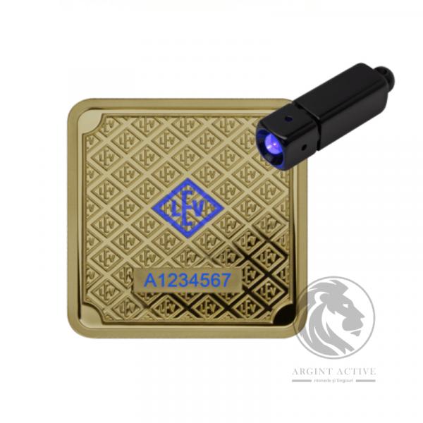 Lingou-aur-pur-31-grame-Geiger-capsula-lingouri-aur-monede-aur-pur-investitii-metale-pretioase-educatie-financiara-UV