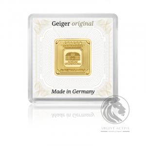 Lingou-aur-pur-5-grame-Geiger-capsula-lingouri-aur-monede-aur-pur-investitii-metale-pretioase-educatie-financiara
