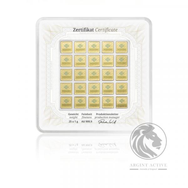 Lingouri-aur-pur-25-x-1-gram-Geiger-Multicard-capsula-lingouri-aur-monede-aur-pur-investitii-metale-pretioase-educatie-financiara-verso