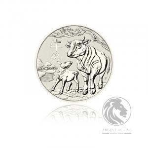 Moneda-argint-Anul-Boului-1-oz-31-gr-monede-argint-pur-pret-magazin-online-cumpara-bnr-investitii-metale-pretioase-educatie-financiara