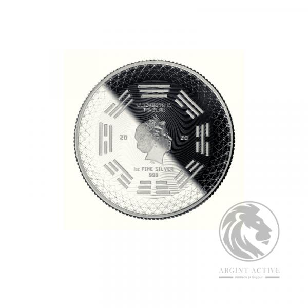 Moneda-argint-Equilibrium-31-gr-1-oz-monede-argint-pur-pret-investitii-metale-pretioase-educatie-financiara