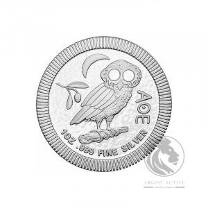 Moneda-argint-Bufnita-ateniana-Athenian-Owl-1-oz-31-gr-monede-argint-pur-pret-magazin-online-cumpara-bnr-investitii-metale-pretioase-educatie-financiara