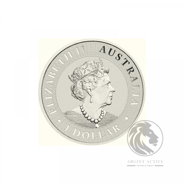 Moneda-argint-Kagaroo-Australia-Perth-Mint-1-oz-31-gr-monede-argint-pur-pret-magazin-online-cumpara-bnr-investitii-metale-pretioase-educatie-financiara-verso