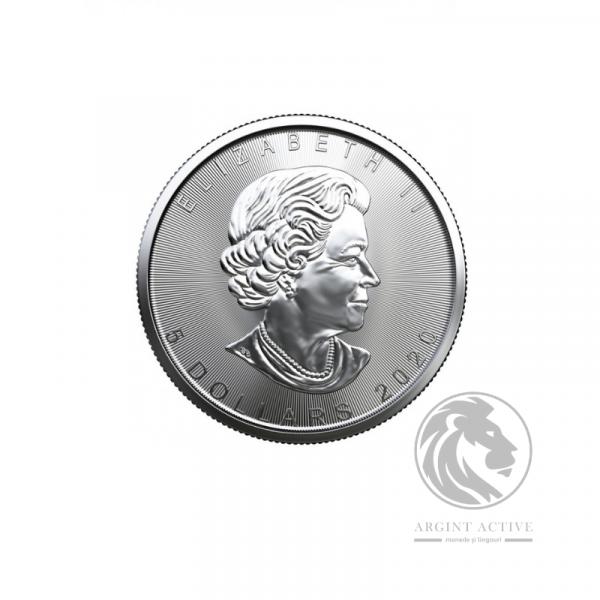 Moneda-argint-Maple-Leaf-Canada-31-gr-1-oz-monede-argint-pur-pret-magazin-online-cumpara-bnr-investitii-metale-pretioase-educatie-financiara