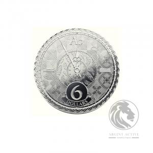 Moneda-argint-chronos-31-gr-1-oz-monede-argint-pur-pret-investitii-metale-pretioase-educatie-financiara