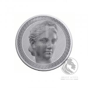 Moneda-argint-pur-31-grame-ICON-lingouri-argint-monede-argint-pur-investitii-metale-pretioase-educatie-financiara