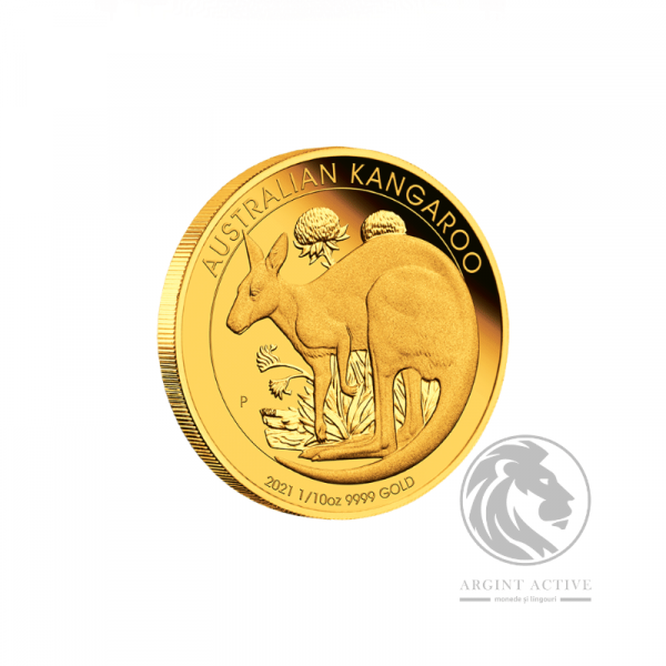 Moneda-aur-24K-3-grame-Kangaroo-Perth-Mint-Australia-lingouri-aur-monede-aur-pur-investitii-metale-pretioase-educatie-financiara-aur-pur