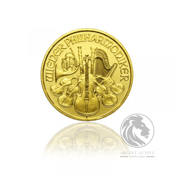 Moneda-aur-Vienna-Philharmonic-3-grame-lingouri-aur-monede-aur-pur-investitii-metale-pretioase-educatie-financiara