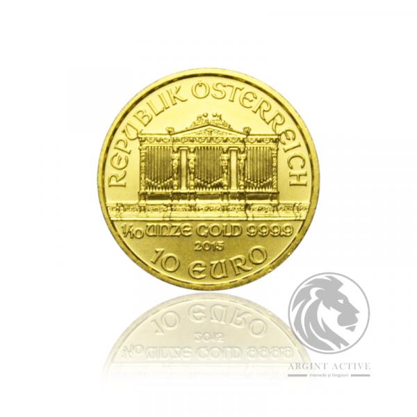 Moneda-aur-Vienna-Philharmonic-3-grame-lingouri-aur-monede-aur-pur-investitii-metale-pretioase-educatie-financiara-verso