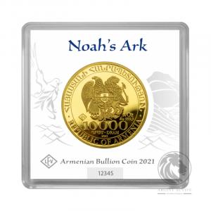 Moneda-aur-arca-lui-Noe-Geiger-7-7-grame-lingouri-aur-monede-aur-pur-investitii-metale-pretioase-educatie-financiara