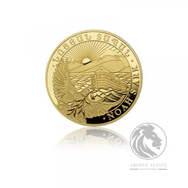 Moneda-aur-arca-lui-Noe-Geiger-7-7-grame-lingouri-aur-monede-aur-pur-investitii-metale-pretioase-educatie-financiara-fara-capsula-verso