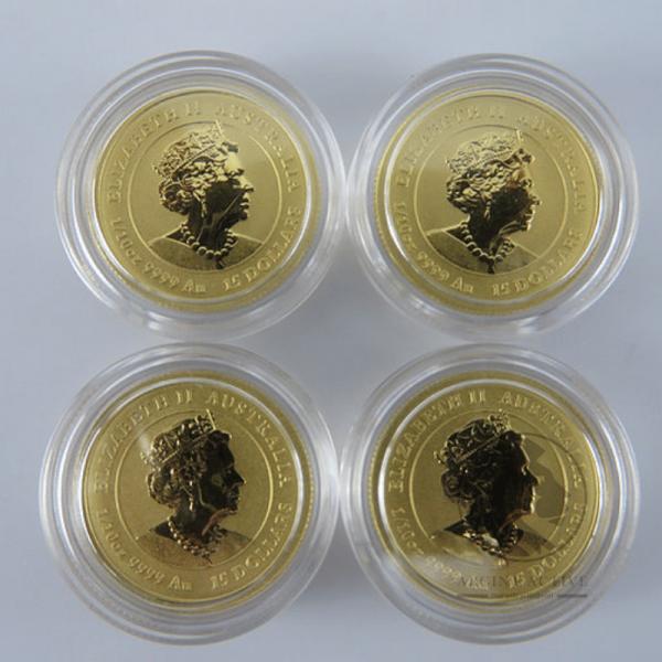 Moneda-aur-pur-3-1-gram-Anul-Boului-Perth-Mint-Australia-lingouri-aur-monede-aur-pur-investitii-metale-pretioase-educatie-financiara-4