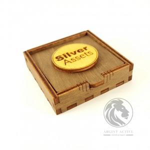 cutie-cadou-monede-argint-lingouri-argint-active