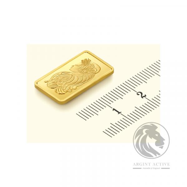 lingou-aur-24k-pamp-5-grame-aur-pur-24-karate-lingouri-aur-investitii-metale-pretioase