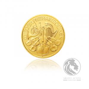 moneda-aur-24k-Filarmonica-Viena-15-grame-aur-pur-24-karate-lingouri-aur-investitii-metale-pretioase-pret-aur