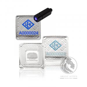 Lingou-argint-pur-1-gram-Geiger-Original-argint-999-lingouri-argint-monede-argint-pur-investitii-metale-pretioase-educatie-financiara