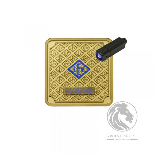 Lingou-aur-24K-aur-pur-24-karate-20-grame-Geiger-capsula-lingouri-aur-monede-aur-pur-investitii-metale-pretioase-educatie-financiara