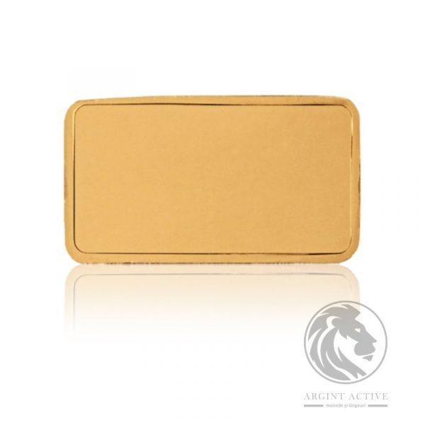 lingour aur 24k umicore 10 grame