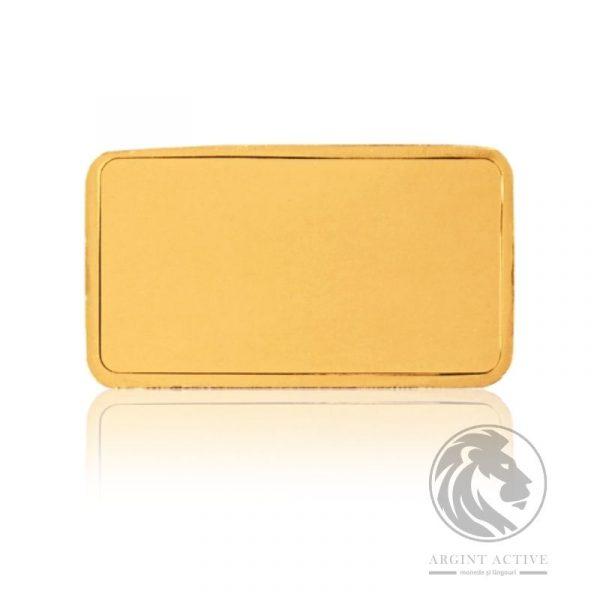 lingour aur 25 umicore 5 grame